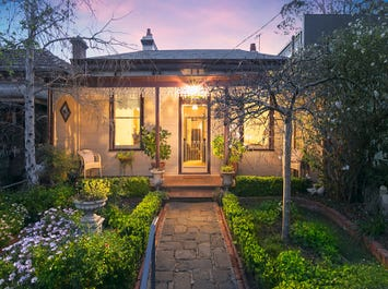 427 Wellington Street, Clifton Hill, Vic 3068