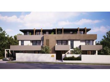 39-41 Mavho Street, Bentleigh, Vic 3204