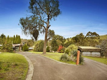 96 Mine Road, Nutfield, Vic 3099