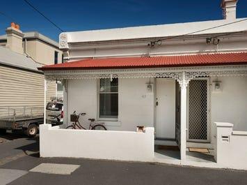 43 Bridge Street, Port Melbourne, Vic 3207