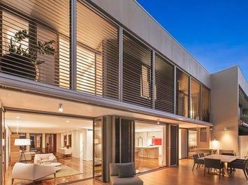7/83A Stewart Street, Paddington, NSW 2021