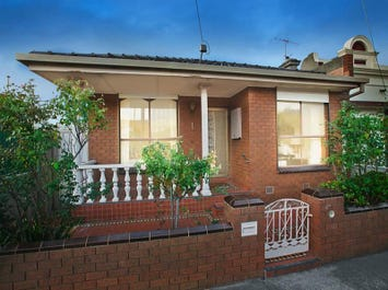 1 Gordon Grove, Northcote, Vic 3070