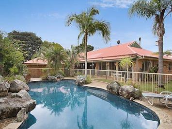 6 Glenbrae Drive, Terranora, NSW 2486