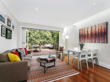 127 Young Street, Cremorne, NSW 2090