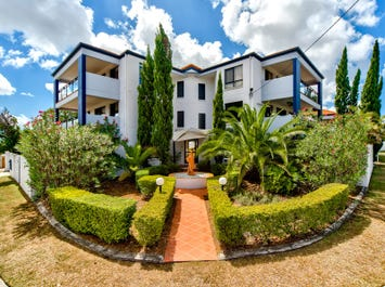 3/540 Old Cleveland Rd, Camp Hill, Qld 4152