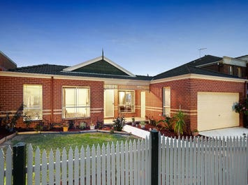 14 Armagh Crescent, Wantirna South, Vic 3152