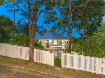 44 Victoria Crescent, Auchenflower, Qld 4066