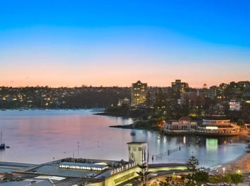 14/42 East Esplanade, Manly, NSW 2095
