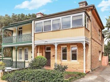33 Bland Street, Ashfield, NSW 2131