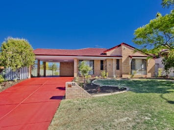 33 Whitcombe Way, Alexander Heights, WA 6064