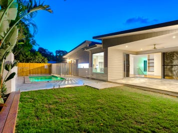 18 Bellavista Terrace, Paddington, Qld 4064
