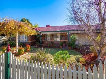 3 Jasmin Close, Mount Martha, Vic 3934