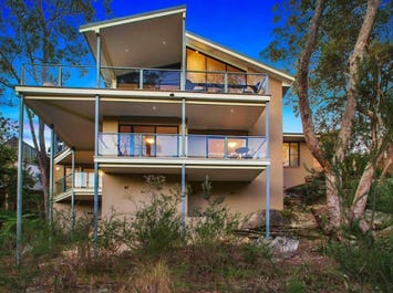 42 Ashburton Avenue, Turramurra, NSW 2074