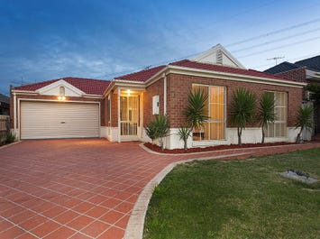 9 Avion Rise, South Morang, Vic 3752