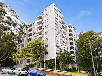 66/244 Alison Road, Randwick, NSW 2031