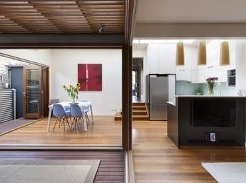 42 Llewellyn Street, Balmain, NSW 2041