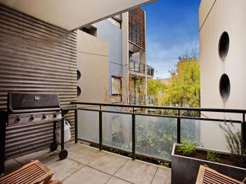 23/44 Burwood Road, Hawthorn, Vic 3122
