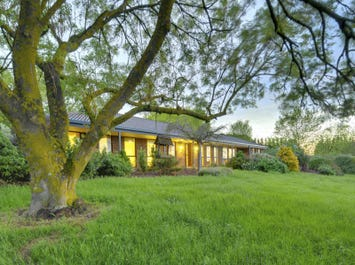 938 Old Sale Road, Warragul, Vic 3820