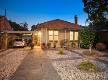 356 North Road, Brighton East, Vic 3187