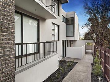 499 High Street, Kew, Vic 3101