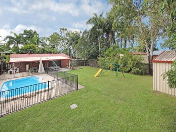 3 Christo Court, Dundula Village, Bakers Creek, Qld 4740