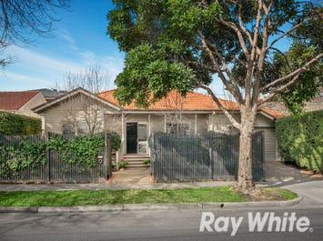 1A Goodwin Street, Blackburn, Vic 3130