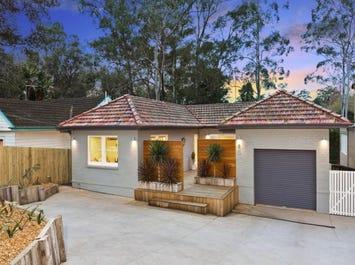 8 Bryan Avenue, Normanhurst, NSW 2076