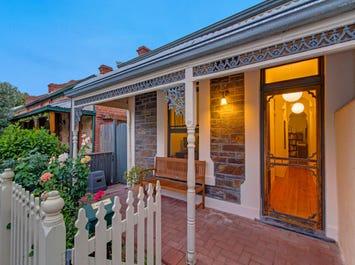 17 Blackburn Street, Adelaide, SA 5000