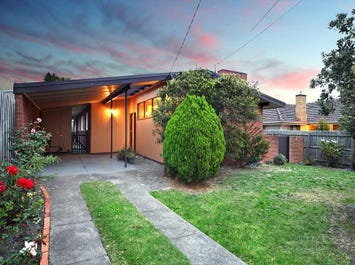 42 Thomasina Street, Bentleigh East, Vic 3165
