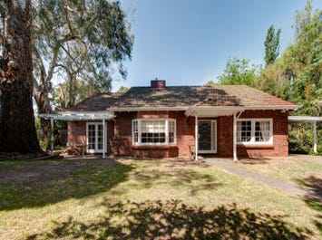 1A Victoria Avenue, Unley Park, SA 5061