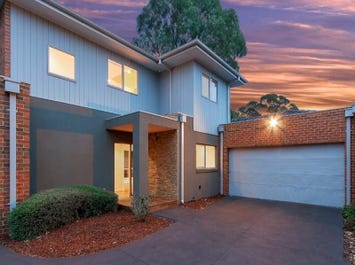 2/9 Madison Court, Mount Waverley, Vic 3149