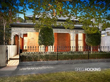 258 Richardson Street, Middle Park, Vic 3206