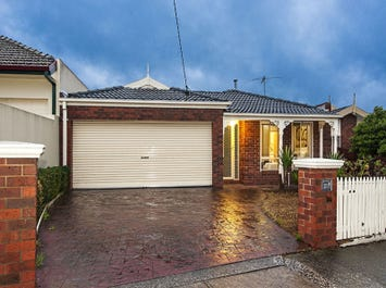 78 Kerferd Street, Essendon North, Vic 3041
