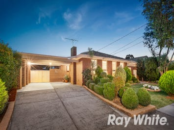 26 Mullens Road, Vermont South, Vic 3133