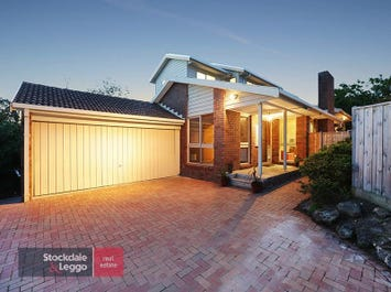 14 Woodchurch Close, Ringwood, Vic 3134