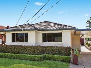 106 Ellam Drive, Seven Hills, NSW 2147