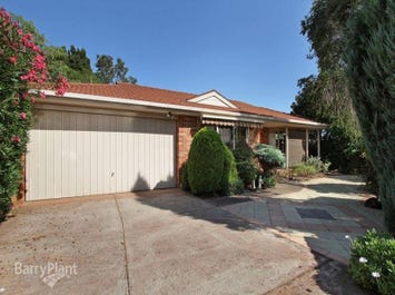 13 Iris Crescent, Boronia, Vic 3155