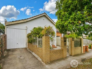 1a Alder Street, Caulfield South, Vic 3162