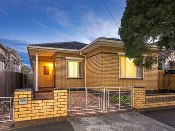 74 Hickford Street, Brunswick East, Vic 3057