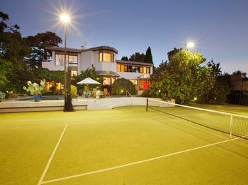 10 Blythswood Court, Kew, Vic 3101