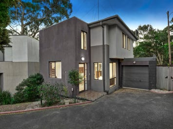 4/46 Boronia Grove, Doncaster East, Vic 3109