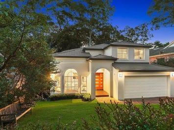 12 Kywong Avenue, Pymble, NSW 2073