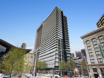2106/620 Collins Street, Melbourne, Vic 3000