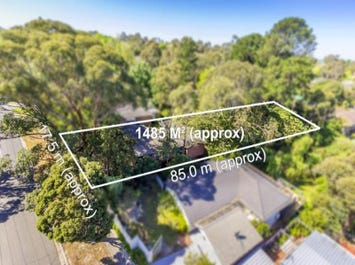 302 Lawrence Road, Mount Waverley, Vic 3149