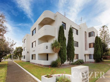 12/109 Nimmo Street, Middle Park, Vic 3206