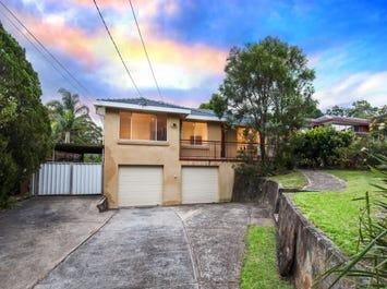 50 Ambleside Drive, Castle Hill, NSW 2154