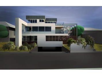 42 Sutherland Street, Kingscliff, NSW 2487