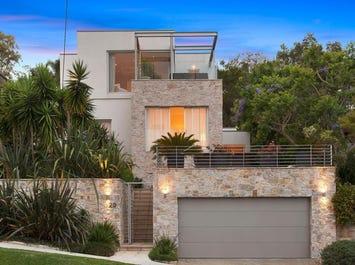 20 Edwards Bay Road, Mosman, NSW 2088