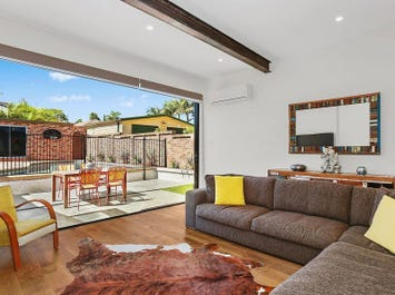 32 Preddys Road, Bexley, NSW 2207