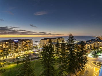 1202/25 COLLEY TERRACE, Glenelg, SA 5045